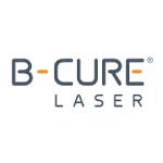 b-cure-laser